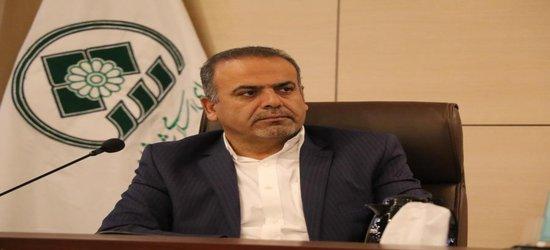 تاکید عضو شورای شهر شیراز بر هوشمندسازی چاههای آب شهری