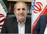پیام تسلیت شهردار ارومیه به شهردار اهواز در پی حادثه تروریستی در اهواز