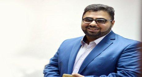 علیرضا قانع به عنوان دبیر کمیسیون فرهنگی اجتماعی شورای اسلامی شهر منتصب گردید