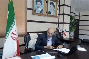 تشریح برنامه های بازآفرینی شهری کردستان