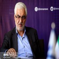 طهرانی: مدیران شهری و مدیران جنگ با هم پیوستگی و همبستگی دارند