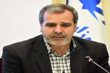 دکتر ابراهیم تقی زاده، رئیس شورای اسلامی شهر بیرجند در پیامی روز آتش نشانی و ایمنی را به همه آتش نشانان غیور و شجاع تبریک و تهنیت گفت.
