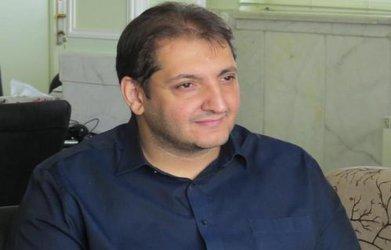 استخدام ۲۰۰ راننده پایه یک برای بکارگیری در سازمان اتوبوسرانی مشهد