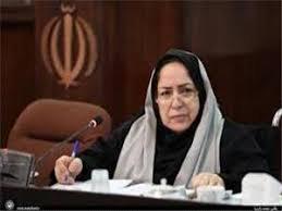 برگزاری اولین دوره آموزشی زبان اشاره ویژه کارکنان شهرداری مشهد