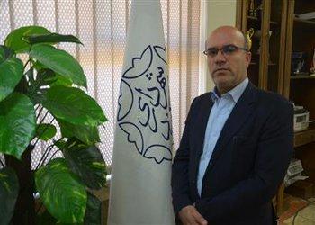 شهردار شهرکرد با صدور پیامی روز آتش نشانی را تبریک گفت
