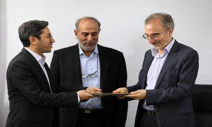 تقسیم منطقه ۹ بر اساس طرح تفصیلی جدید از اولویتهای شهردار جدید این  ...