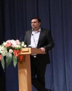 پیشگام بودن مدیریت شهری مشهد در حمایت از تیمهای ورزشی
