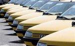 از اول آبان خطوط ویژه تاکسی در زنجان فعال میشود