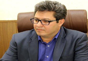 ستاد مدیریت بحران شهرداری ساوه تشکیل شد
