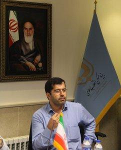 مدیران و مسئولان پشتیبانی شعب بنیاد مسکن استان گلستان ارزیابی می شوند