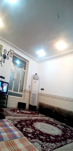 گزارش تصویری از اختصاص منازل مسکونی به خانوادههای دارای حداقل دو معلول در شهرهای استان بوشهر