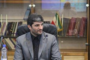 اعلام نتایج هفتمین دوره انتخابات هیات مدیره نظام مهندسی ساختمان خوزستان
