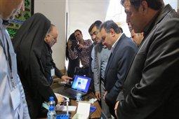 هشتمین دوره انتخابات هیات مدیره سازمان نظام مهندسی ساختمان استان لرستان