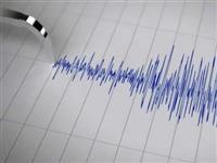زلزله ۳.۹ ریشتری «چالانچولان» را لرزاند