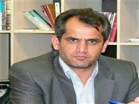 جلوگیری از یک حادثه  با اقدام به موقع پلیس راه و دستگاههای امدادونجات استان لرستان