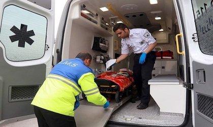 سوانح رانندگی در آذربایجان شرقی ۴ کشته برجاگذاشت