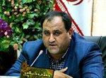 غرش موشک های سپاه دل غم زده ایرانیان را شاد کرد