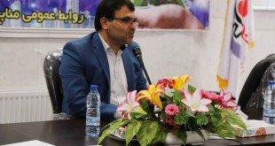 شهردار آران و بیدگل: اولین دغدغه ام در شهرداری، کارامدی این نهاد است