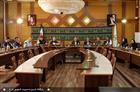 نشست شورای معاونین شهرسازی مناطق دهگانه شهرداری کرج برگزار شد