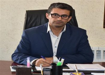علیرضا صادقی  شهردار بروجن  با صدور پیامی هفتم مهرماه، روز آتش نشانی و خدمات ایمنی را به آتش نشانان خدوم و پرتلاش این شهرداری تبریک و تهنیت گفت