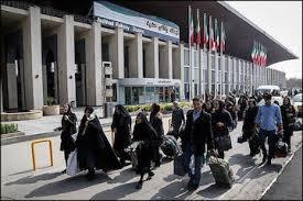 """آمادهسازی زیرساخت شماره تماس ملی """"خدمات سفر"""" توسط شهرداری مشهد"""
