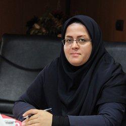 بانوی مهندس استان مازندران در رده بالاترین رای ها در هشتمین دوره انتخابات هیات مدیره سازمان نظام مهندسی در کشور درخشید