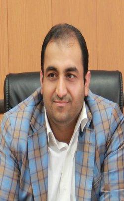 عضو شهرساز هیات مدیره سازمان نظام مهندسی ساختمان مازندران: چک لیست شهرسازی به تصویب رسید