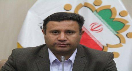 دکتر الهامی فر:  شورای اسلامی شهر یک نهاد مطالبه گر و سیاست گذار است لذا می طلبد که تمامی دستگاه ها به جهت کاهش مشکلات در کنار این نهاد قرار بگیرند
