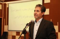 گفتگو، مدارا و صلح بر فضای شیراز حاکم شود