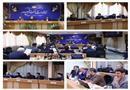 مصوبات شصت و ششمین جلسه علنی شورای اسلامی شهر قم