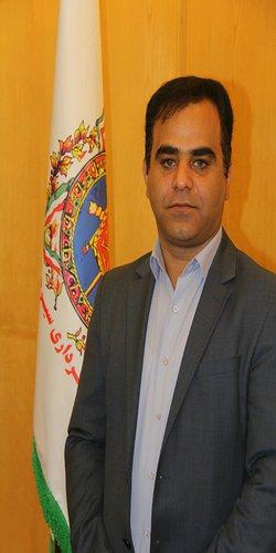 شهردار سیرجان از دریافت مجوز تجاری در سیرجان خبر داد.