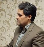 """نمایشگاه بزرگ """"از کربلا تا شام"""" در کرمانشاه افتتاح شد"""