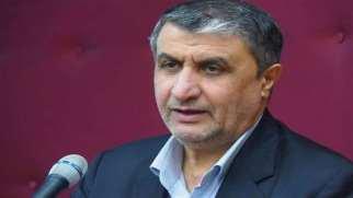 سازمان نظام مهندسی ساختمان انتخاب وزیر جدید راه و شهرسازی را تبریک گفت