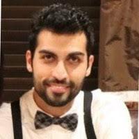 انجمن مهندسی  زلزله ایران برگزار می نماید