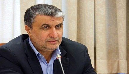 مهندس محمد اسلامی با کسب رای اعتماد از مجلس وزیر راه و شهرسازی شد.
