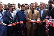 خیراله خادمی در افتتاحیه پل شهید ناجیان شوش: تردد زوار اربعین از محور شوش به سمت چذابه تسهیل میشود