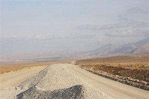 مدیرکل راه و شهرسازی فارس از پیشرفت مطلوب پروژه های راهسازی شهرستان اقلید خبر داد.
