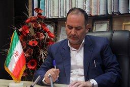 ۱۱ محله در ستاد بازآفرینی شهری کرمان شناسایی و معرفی شد