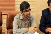 شاخص برخورداری راه آسفالته شهرستان بندرلنگه بالاتر از میانگین استان وکشور