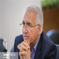 نوروزی: برای احیای بخش میانی چهارباغ عجولانه عمل نمیکنیم/ایجاد دهکدههای آیتی در اصفهان