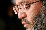 بیانیه شهردار ، رئیس و اعضای شورای اسلامی شهر در پی هجونامه اخیر علیه امام جمعه شهرستان مسجدسلیمان