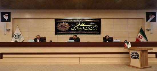 موافقت شورای شهر شیراز با فوریت لایحه حمایت از تیم فوتسال بانوان