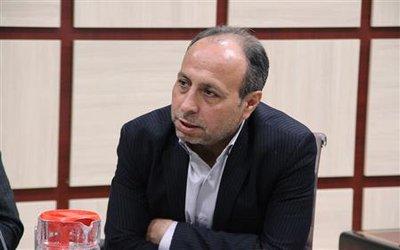 عناوین پروژه های در دست اقدام حوزه ی معاونت خدمات شهری شهرداری تاکستان