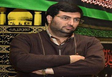 پیام تسلیت شهردار ساری به مناسبت ایام سوگواری رحلت حضرت رسول اکرم (ص)