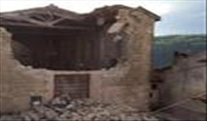 درسهایی که باید از زلزله کرمانشاه آموخت
