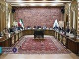 پیگیری جدی شهروندان برای احیا پارک زعفرانیه/ وعده شهردار در این خصوص چه زمانی محقق میشود؟