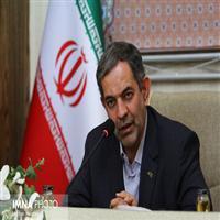 انتقال و بهرهبرداری عملیاتی از مرکز داده شهرداری اصفهان