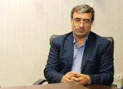 نشست هم اندیشی برنامه های هفته وحدت سازمان فرهنگی ، اجتماعی و ورزشی شهرداری شاهین شهر برگزار شد