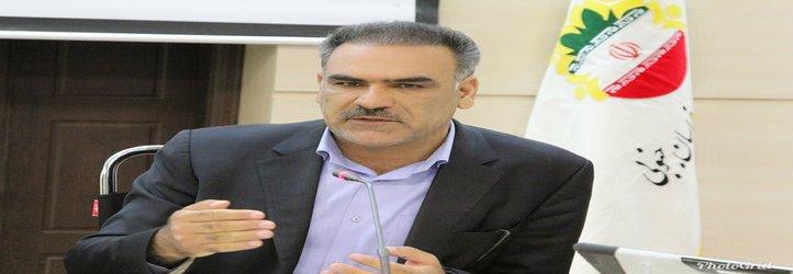 رضایت شهروندان در پی اتمام عملیات زیباسازی بلوار توحید