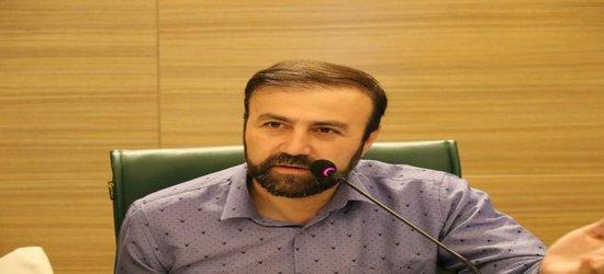 بازدید جداگانه رییس کمیسیون فرهنگی و اجتماعی از بازارچه فیل و سازمان حمل مسافر